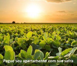 apartamentos a venda em rio verde