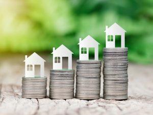 Razões para comprar apartamento em Rio verde - Valorização certa