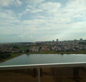 Razões para comprar apartamento em Rio verde - localização valorizada